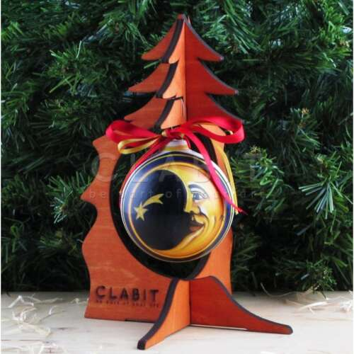 Palline di Natale - ASTRA
