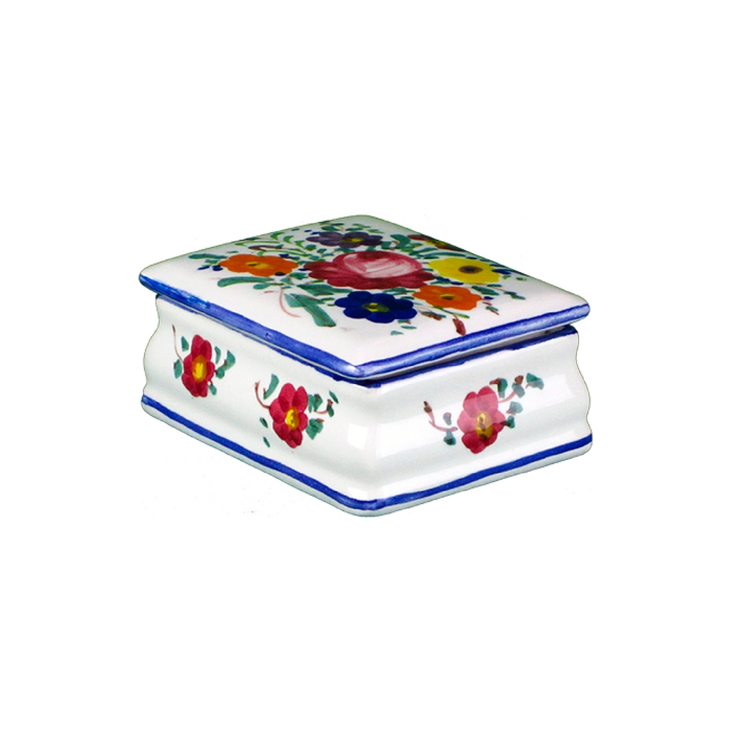 scatolina-box-CLABIT-handmade-personalised