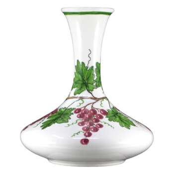 Decanter & Brocche Vino